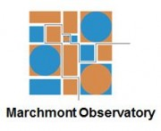 The Marchmont Observatory